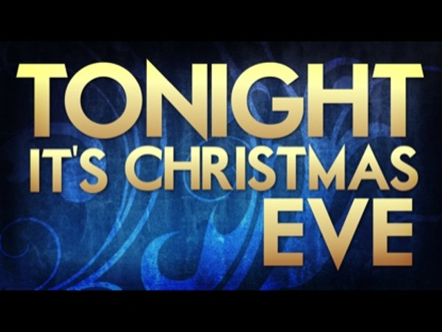 Merry Christmas EVE 2014 Images photos free download