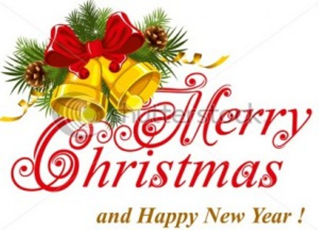 merry christmass images poetry