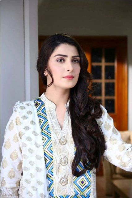 ayeza khan  birthday wishes