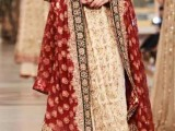 women wedding dresses by HSY
