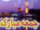 Islamic desktop backgrounds