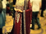 bridal dresses 2015 designs by hSY