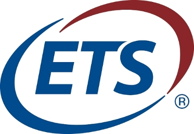 ETS Scholarship Awards for language assesment courses