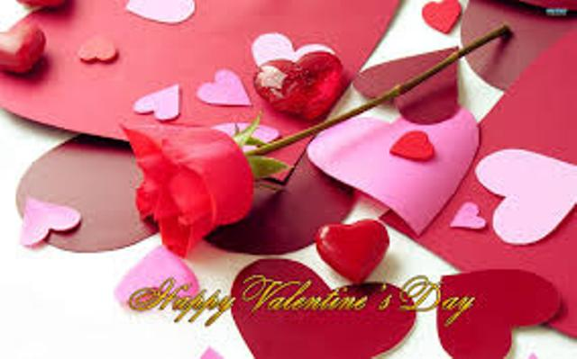love Quotes for Valentines day