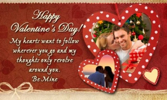 best quotes lines for Valentines day