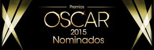 The Oscars 2015 | 87th Academy Awards nominations winners List