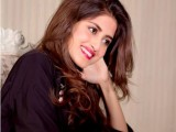 Sajal Ali pictures photos wallpapers
