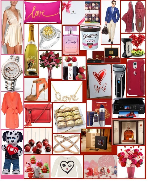 Valentine Day 14th February Gifts| Valentines Gifts