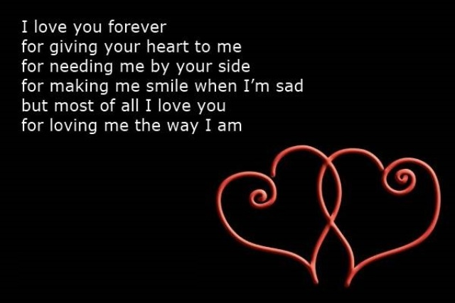 Top Best Happy Valentines Day Quotes 2015