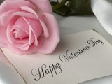 Valentine's Day Cards | Photo Cards