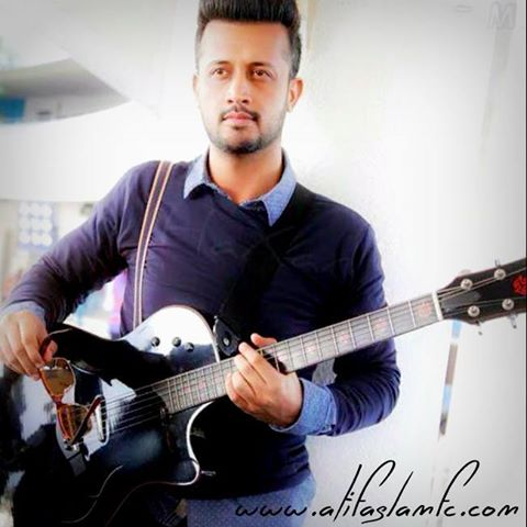 free download mp3 songs of atif aslam all