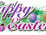 Easter Day Images Free download