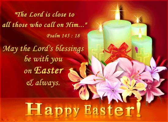 Easter Day Quotes 2015| Easter Wishes SMS Messages