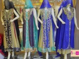 Asim Jofa party wear collection