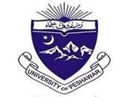 Peshawar University LLB Part 1 Result