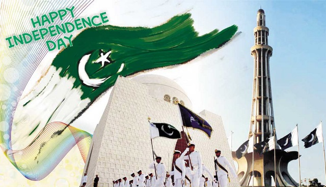 Pakistan Flag Pictures Photos Images wallpapers