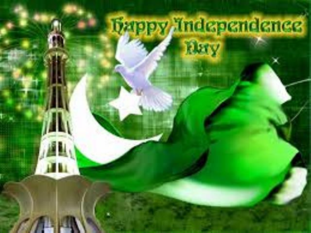 pakistan flag wallpapers free download