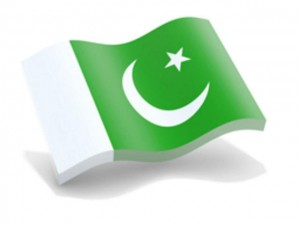 14 August Pakistan Flag Wallpapers, Pictures Photos 2015
