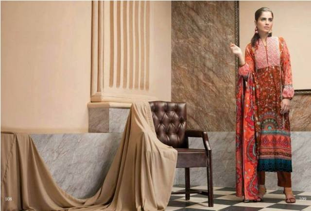 Asim Jofa Winter | X Pakistani Fashion Clothes Dresses