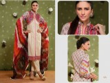 asim jofa pakistan latest dresses