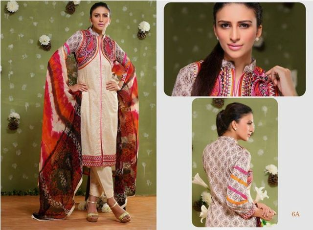 Asim Jofa Online Designer Wear Collection