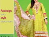 asim jofa winter season collection