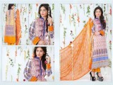 asim jofa fancy lady dresses designs