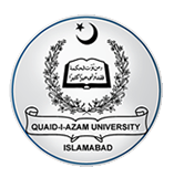 Quaid-I-Azam University Islamabad First Merit List Admission 2015