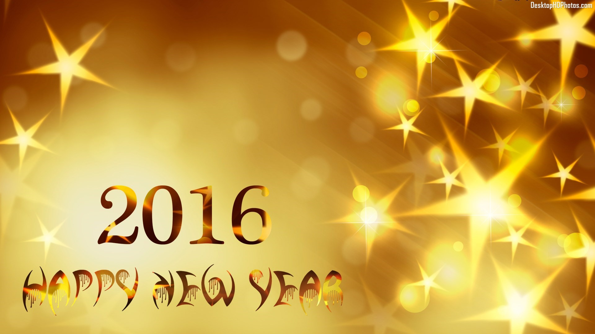 Happy New year wishes Quotes Messages