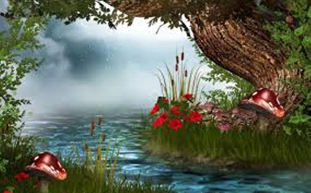 Full Hd Beautiful 3d Nature Wallpapers Beautiful Pictures: Full HD Beautiful 3d Nature Wallpapers Beautiful Pictures