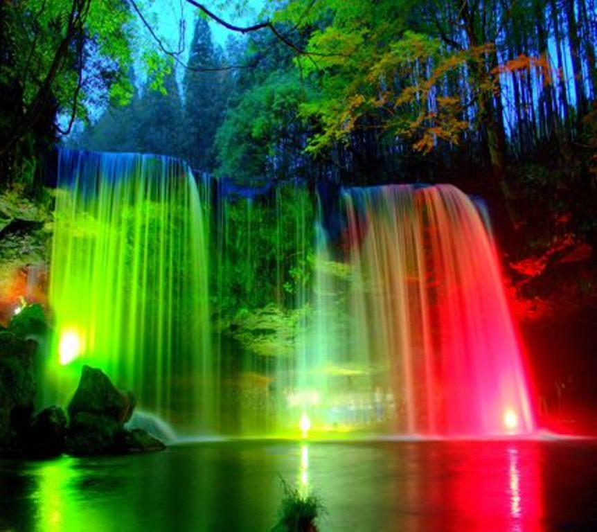 Computer Wallpaper Com: Full HD Beautiful 3d Nature Wallpapers Beautiful Pictures