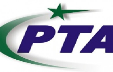 PTA Intends to Set Price Floors for Telecom Services