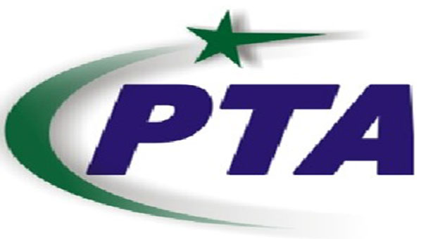 PTA has Set Prices for all Telecom Services