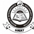 Swat Board inter HSSC date Sheet 2016