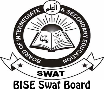 swat board online ssc matric result 2016
