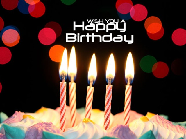 Happy Birthday sms messages Wishes Quotes