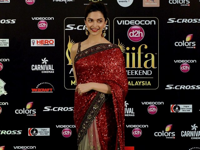 17th IIFA Awards Winners and Nominees Full List