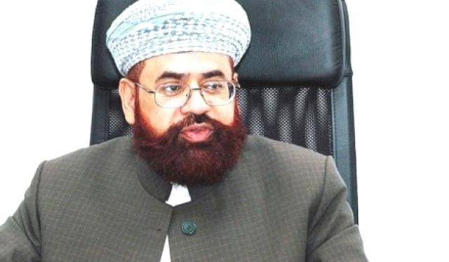 Hajj corruption case  goes to hamid Saeed imprisonment