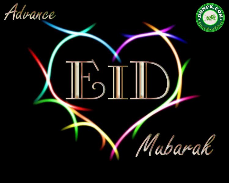 Eid Mubarak Pics wishes Quotes sms Greetings