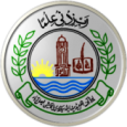 bise fsd 10th Class result 2016