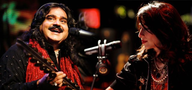 Arif lohar new song - Free MP3 Download