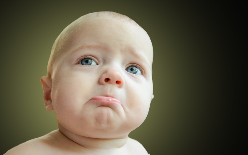 Sad Love Baby Wallpaper : Facebook Wallpapers Download Funny baby Pictures pics