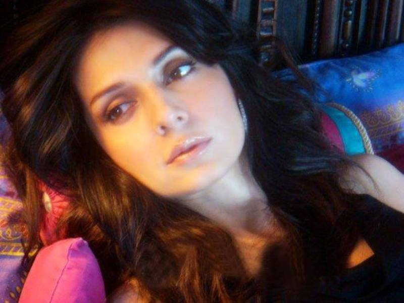 Mahnoor Baloch pakistani star celebrity