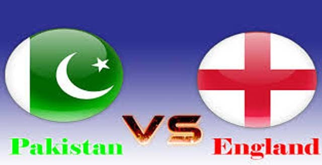 Pak vs Eng 1st ODI Cricket Match Live PTV Sports streaming 24th August 2016