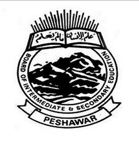 Bise Peshawar HSSC Part-I & Part-II Supply Exam 2016 Date Sheet Roll No Slips
