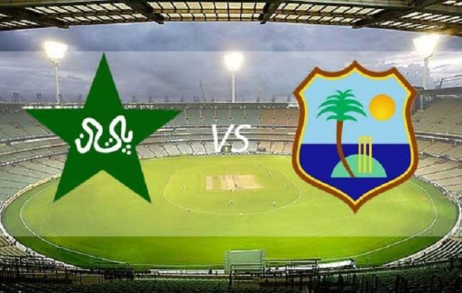 PTV sports live streaming 1st T20 Pakistan vs West Indies 23 rd September 2016