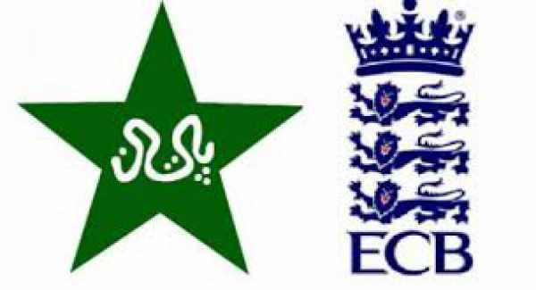 Pak vs Eng 5th ODI Live Streaming PTV Sports 4 September 2016