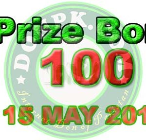 Quetta Prize Bond 100 Draw Results full list online Check on 15 May 2017
