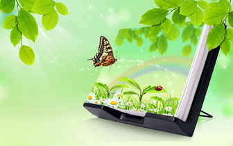 Latest wallpapers - Free HD Desktop Wallpapers for Widescreen
