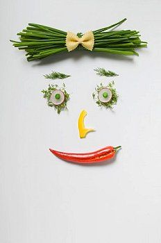 Joy and fun funny wallpapers